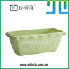 Popular Green Plant Pot Planter Plastic