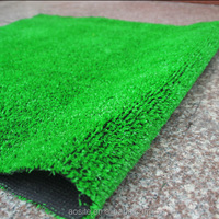 2017Best Selling Artificial Grass Turf Lawn