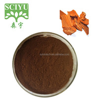yohimbe seeds , yohimbe bark extract 8% 98% HPLC
