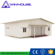 temporary office container for sale