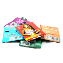 Pictures male condoms, new type condom
