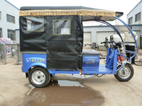 3 wheel assisted electric tricycle, electric tricycle for adults
