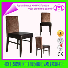 XM-IM070 2015 new wholesale for dining/coffee shop/westera-style restaurant chair/buffet chair