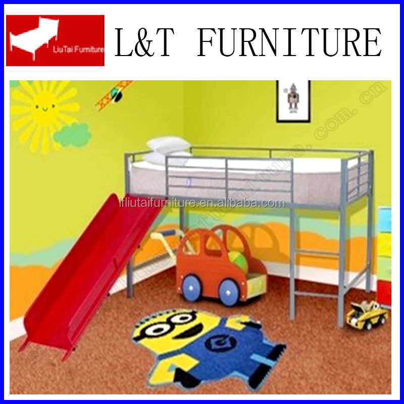 hot selling cheap furniture, kids furniture wholesale, lifestyles furniture