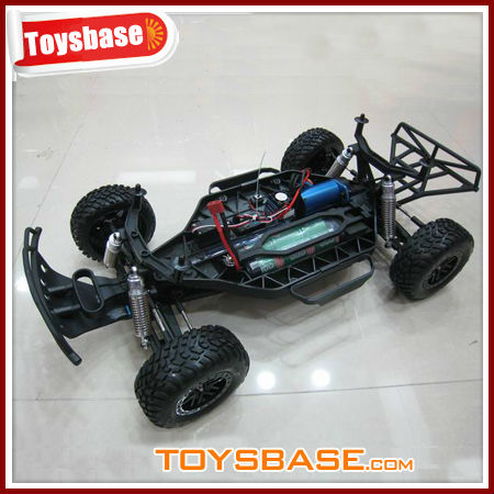 Speed 1 10 Scales RC Cars Bodies
