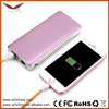 Safe and real 20000mAh portable power bank special for outdoor
