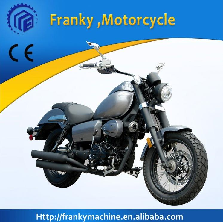wholesales china chinese motocross motorcycle