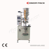 Trade Assurance Vertical Low Cost Pouch Packing Machine