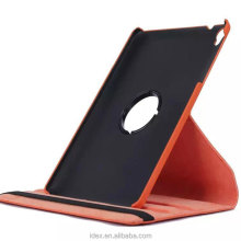 New design machine grade leather hard cover case for google nexus 7 tablet