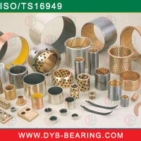 Cheap Bearing Accessories High Quality Bearing