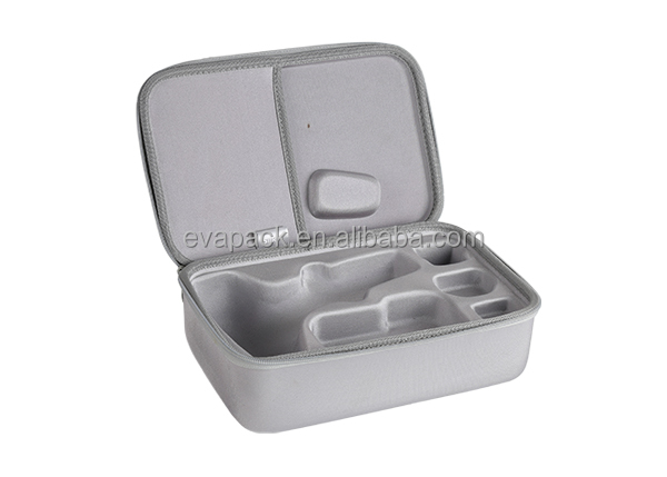 Wholesale EVA Watch Case Opener with Molding Inlay