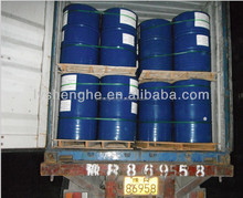 DY-201- 350 Thread Silicone Oil