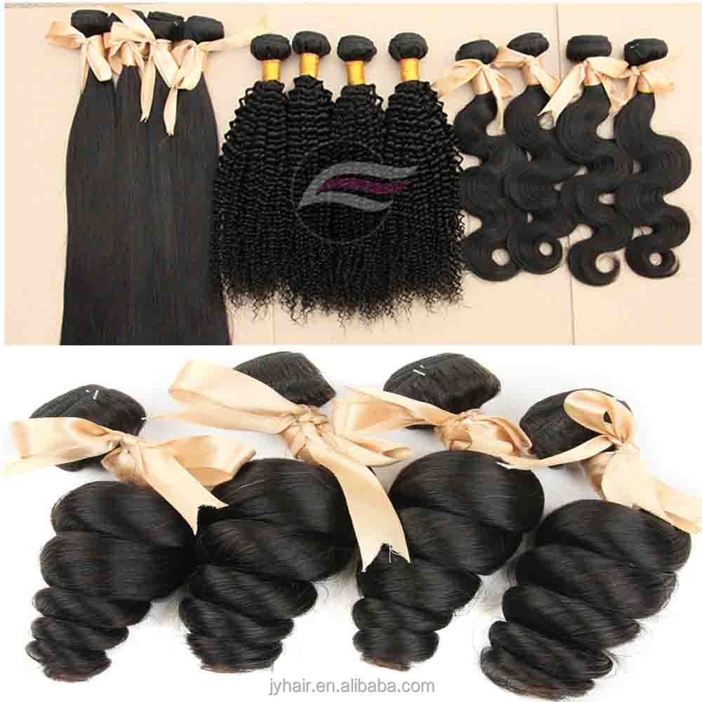 sew in human hair extensions ideal hair freetress crochet hair