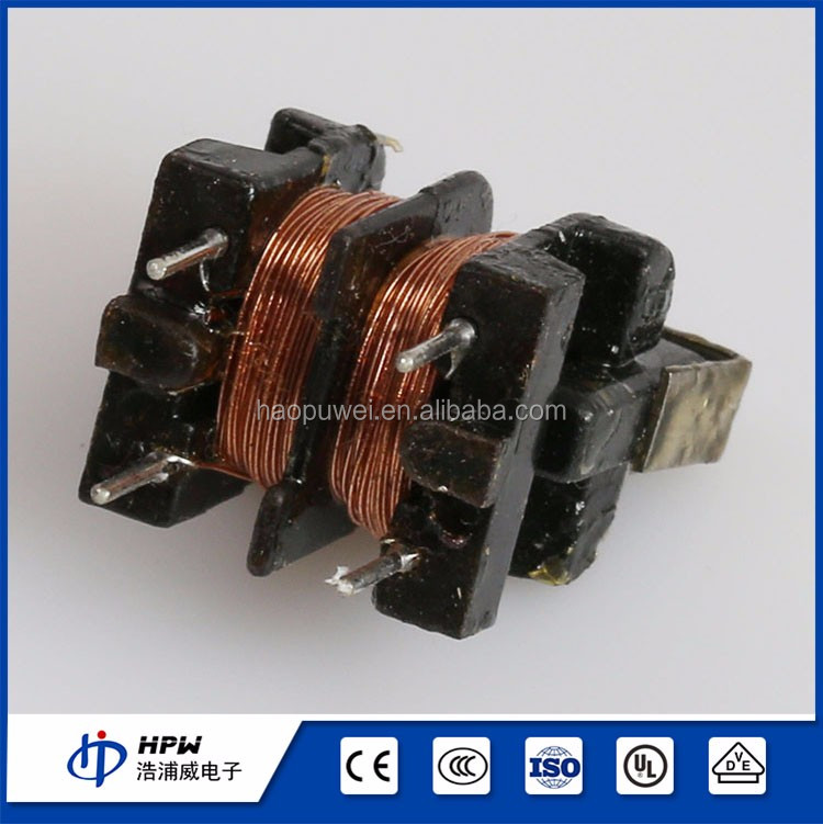 Professional Manufacturer small vertical 220v 12v ee25 transformer Best Quality