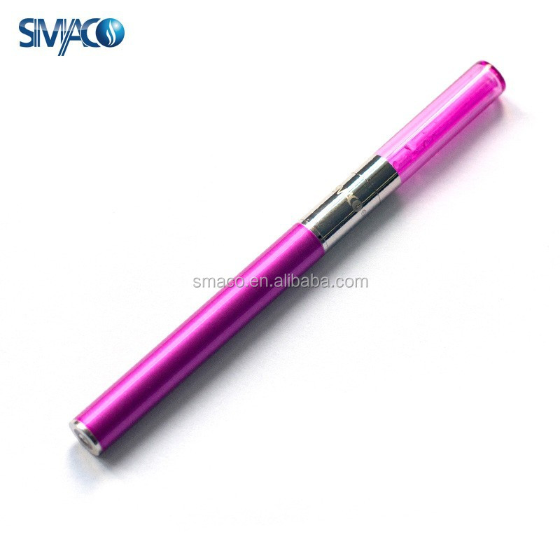 Wholesale CE Electronic Cigarette Ego High Quality Good Price