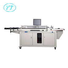 New Machine Used Auto Steel Bending Machine Cutting Die For Sale In China