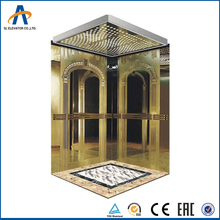 Professional roof tile elevator for sale bucket elevator chain with high quality