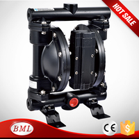 BML 25 Pneumatic Double Diaphragm PUMP