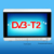 19 inch 12V DC solar android TV with wifi, IPTV,scart port, DVB-T2 digital tuner