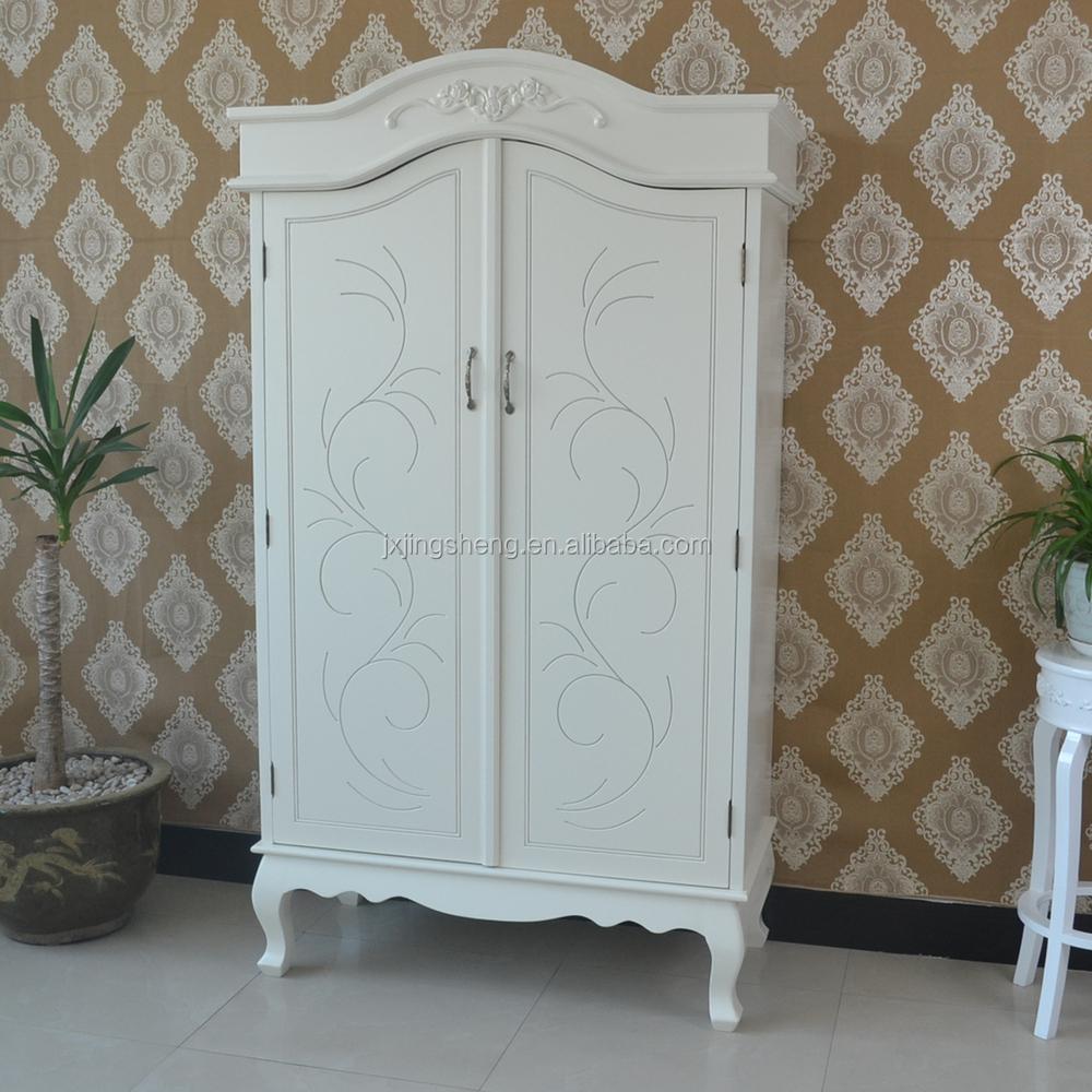 Huis design - Baby slaapkamer deco ...