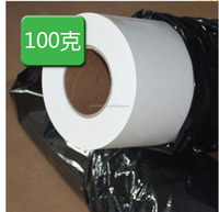 Roll New High Quality Fast Dry Sublimation Heat Transfer Printing Paper