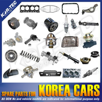 Over 1000 items for korean tico daewoo