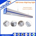 170lm/w 150W saa tuv ce cb led tube led batten light 3ft Triproof Light Led Lighting Fixtures