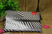 Factory price 3D sublimation phone case for ipad2/3/4