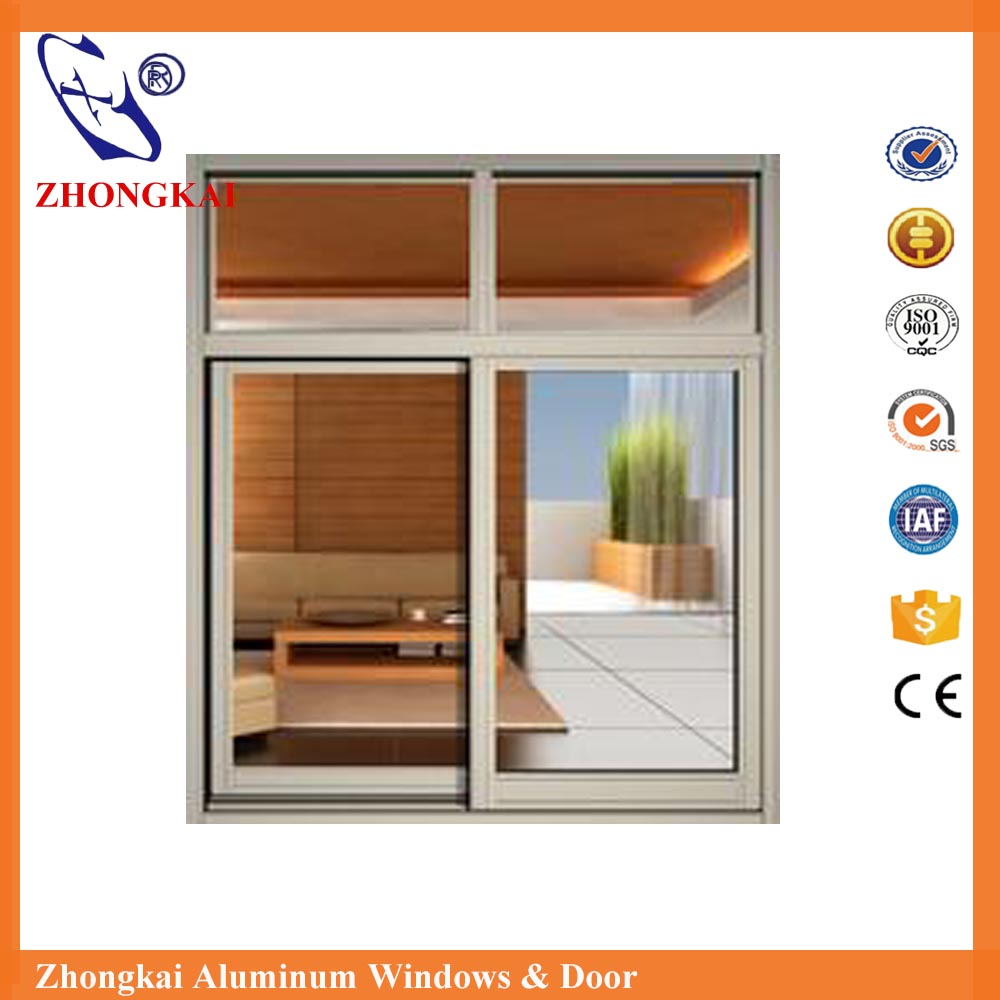 Standard Kitchen Window Size Aluminum Sliding Window Frame Octagon Windows    Buy Standard Kitchen Window Size,Aluminum Sliding Window Frame,Octagon  Windows ...