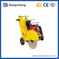 asphalt concrete cutting machine ,asphalt core cutting machine,concrete saw cutting machine