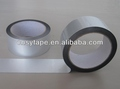 aluminum foil insulation tape
