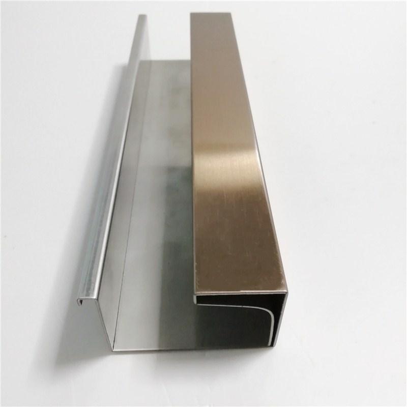 5Pcs Auto Trim /& Molding Set Nylon Car Interior//Exterior Handy Remover Pry Bars