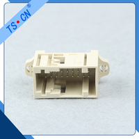 china factory direct sale auto connector automotive Connector connect accesories