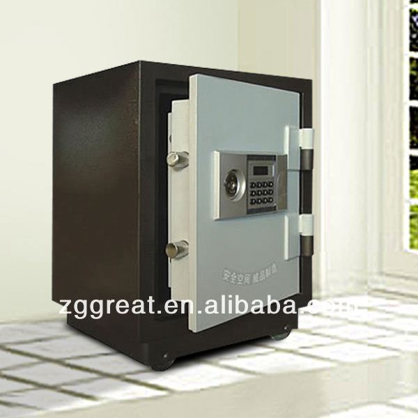 Commercial Electronic cheap money safes