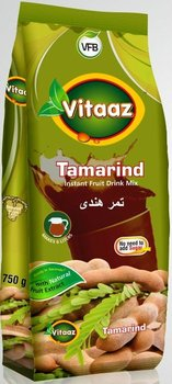 INSTANT DRINK POWDER TAMARIND