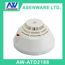 China Gold Supplier Fire Alarm Industry extended time relay heat sensor OEM/ODM Service