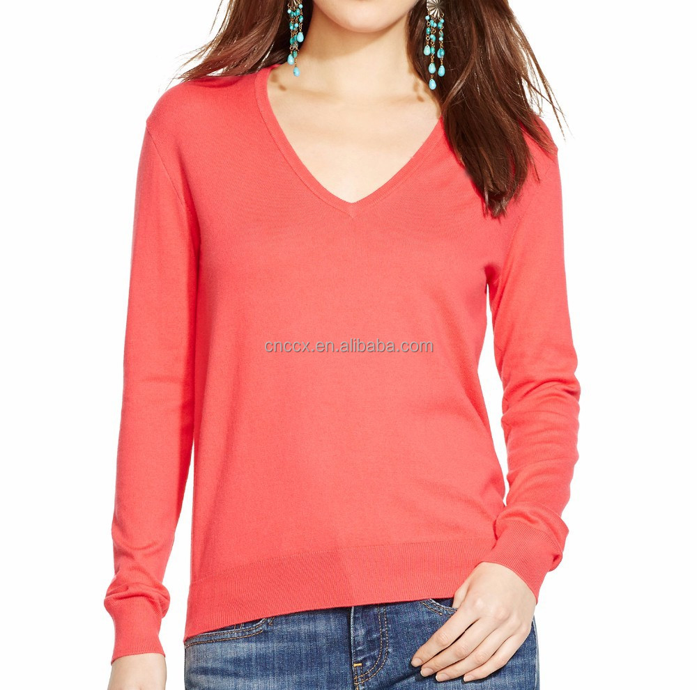 List Manufacturers of Cotton Sweaters For Women, Buy Cotton ...