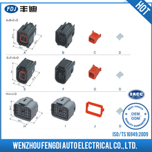 Best Quality Pbt-Gf10 Connector
