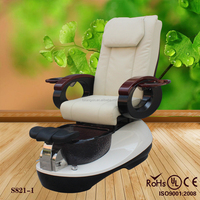 electric foot massage tools/magnetic jet foot massage tools