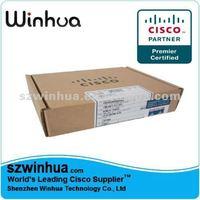 Network Devices EHWIC-D-8ESG Cisco 2900 Series Interface card
