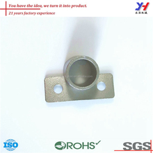 OEM ODM customized Internal Hand Importers tractor parts