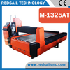 /product-gs/wood-cnc-engraving-machine-1325-wood-cnc-router-60253389013.html