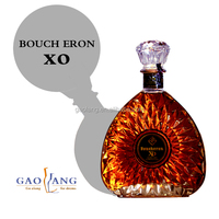 China facotry apricot brandy, exporting 700ml brandy