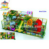 Fantastic Kids Sports Entertainment Indoor Playground