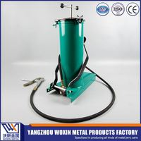 Top quality rotary pump for oil