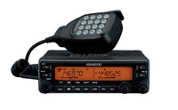 Kenwood TM-V71A Dual Band Mobile Radio