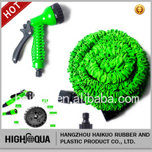 Hot Product Good Reputation Durable High Pressure Garden Water Hose Reel