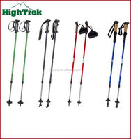 2014 Hot sale top quality new style fashionable walking sticks