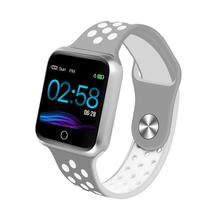 S226 Techno Sport <strong>Watch</strong> Band Blood Pressure Control Android hand <strong>watch</strong> mobile phone <strong>Smart</strong> <strong>Watch</strong>