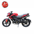 NOOMA 4 Strokes racing sport 125cc motorcycle
